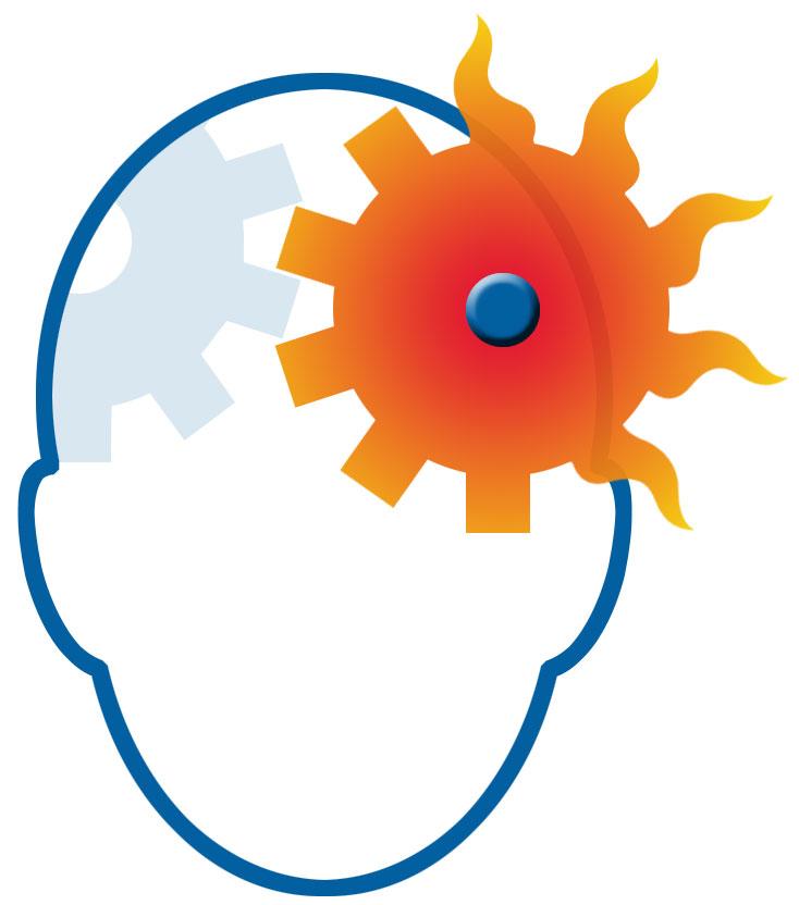 mindinmotion_logo