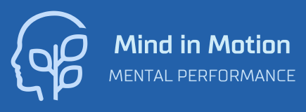 mind-in-motion-website-logo